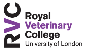 Logo for Veterinary Nursing Academic Writing
